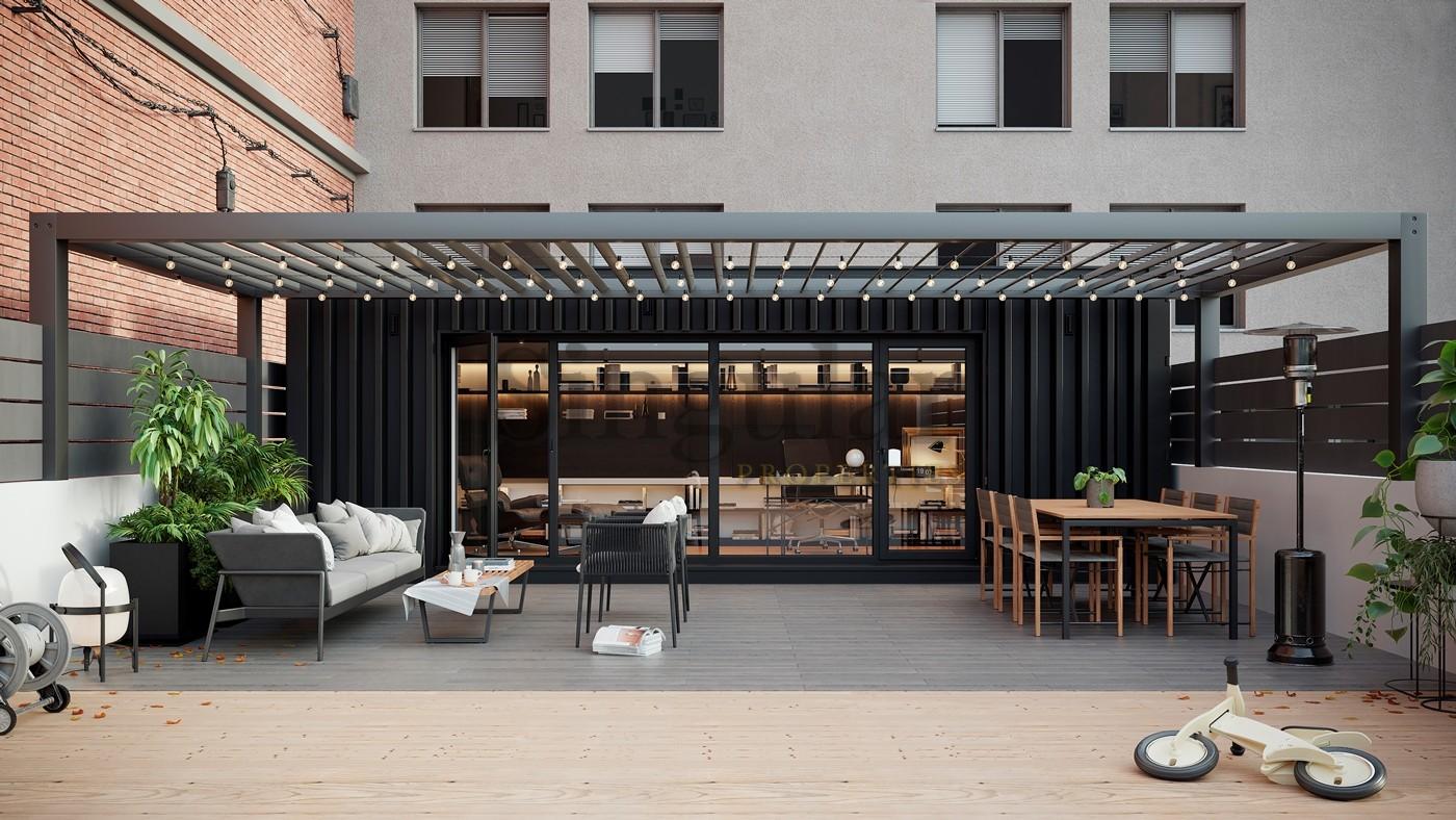 "<a href=""https://singularproperties.es/es/listing/vanguardista-142m%c2%b2-terraza-putxet/"" target="""">Vanguardista y con 140m²  terraza- Putxet</a>"
